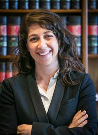 Maddison (Ioannou), Marilena