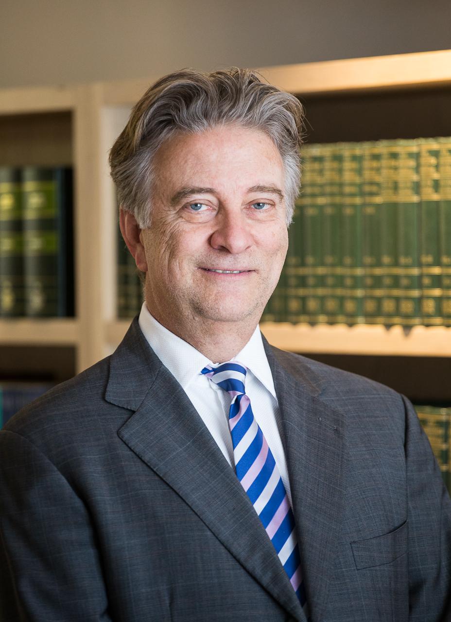 Osborne, Michael