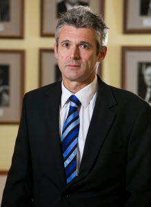 Melunsky SC, David