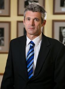 Melunsky, David