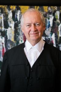 Raubenheimer SC, Herbert